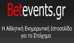 betevents.gr