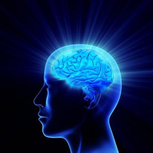 Επιστήμονες ανακαλύπτουν νέα μέθοδο για το ξεκλείδωμα passwords με τη δύναμη του μυαλού